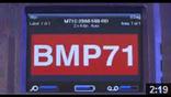 Brady BMP71 Mobile Label Printer
