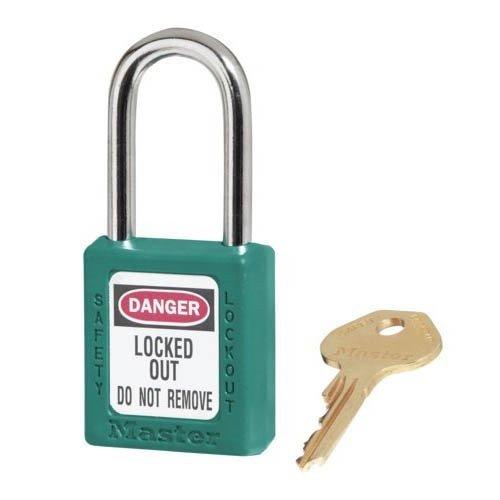 master lock xenoy body 410 safety padlock lockout tagout