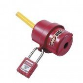 Electrical Plug & Socket Lockouts