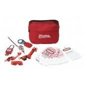 Electrical Lockout Kits