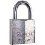 Steel & Brass Safety Padlocks