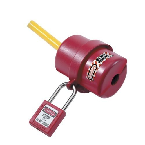 Image Result For Lock Out Devices