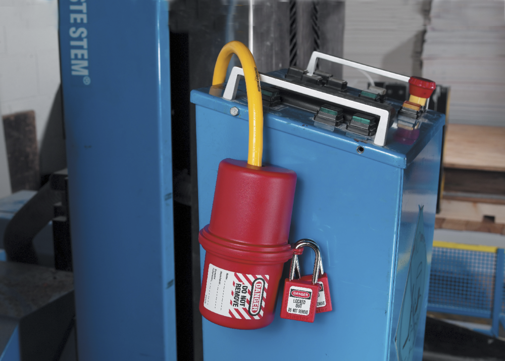 Lockout Tagout Safety Programs and Procedures - LOTO on electrical panel ventilation, electrical panel lock, electrical panel jsa, electrical panel construction, electrical panel safety, electrical panel home, electrical panel ppe, electrical panel lighting, electrical panel logo, electrical panel arc flash,