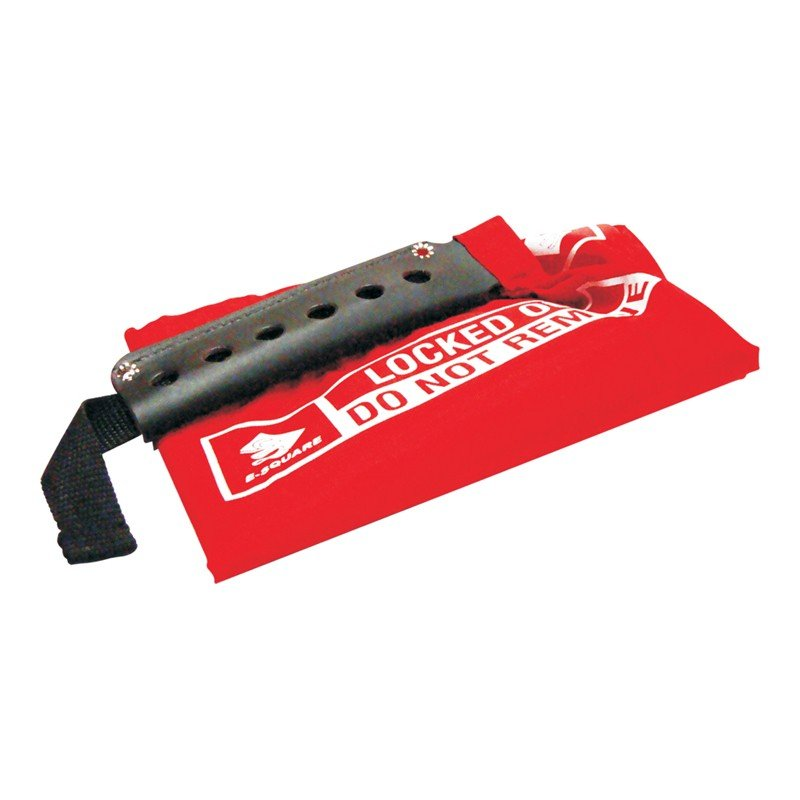 Image Result For Lock Out Tag Out Box