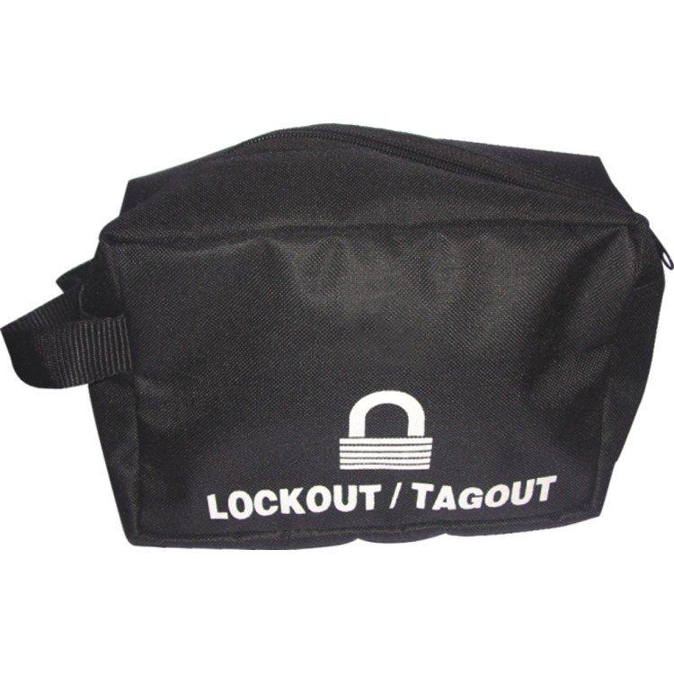Lockout Safety Lockout Pouch LS ILP
