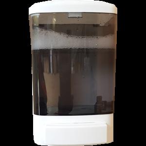 1L Manual Dispenser