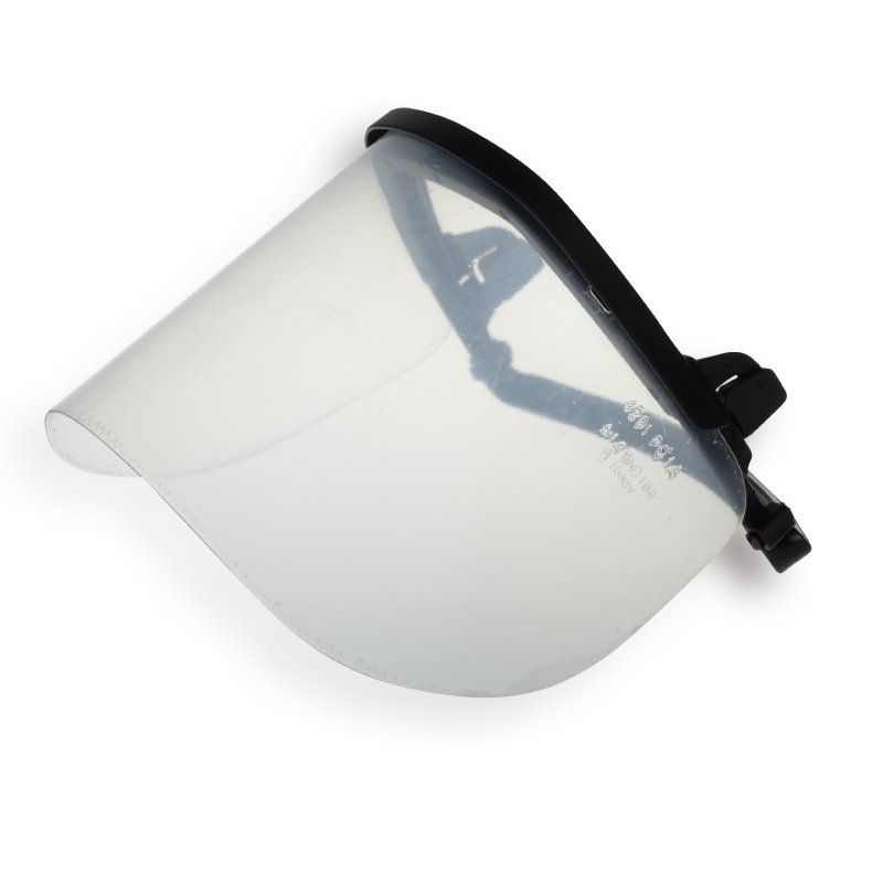 Sofamel SP 182 Face Shield